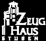 Logo_Zeughaus_Stuben_Augsburg